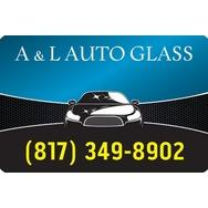 A & L Auto Glass