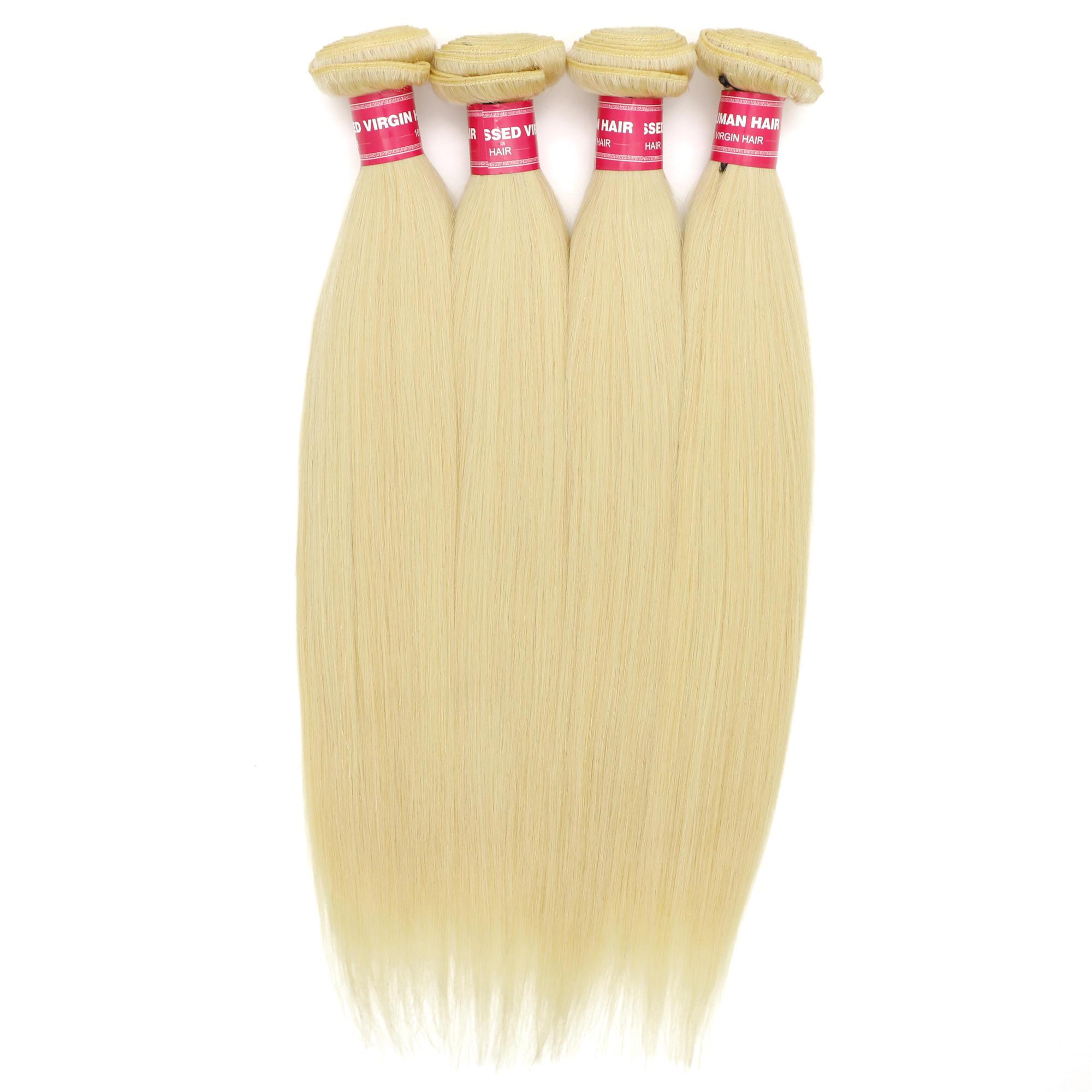UNice Hair image 14