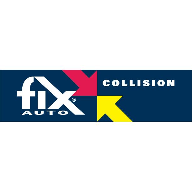 Fix Auto Chicago