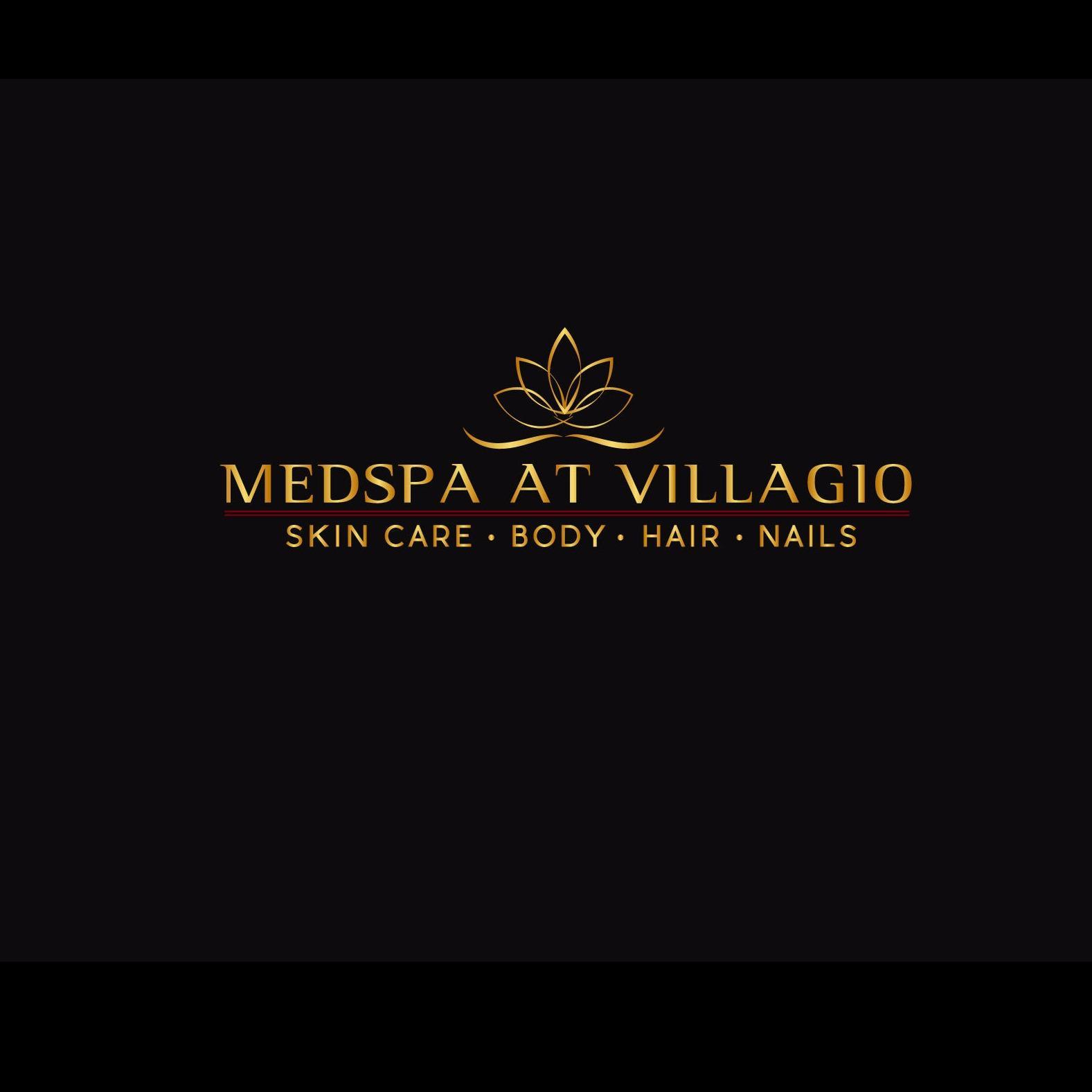 Medspa at Villagio