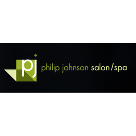 Philip Johnson Salon and Spa