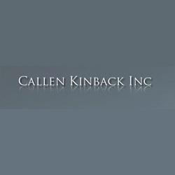 Callen Kinback Inc. - Lemoyne, PA - Tires & Wheel Alignment