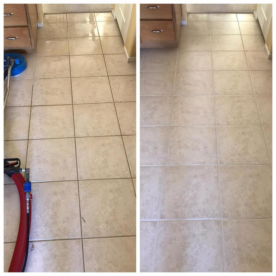 Gsl Carpet Cleaning image 4