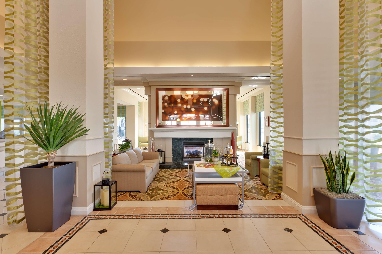 Hilton Garden Inn Sacramento Elk Grove image 4