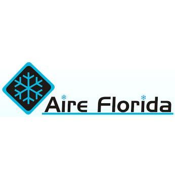 AIRE FLORIDA