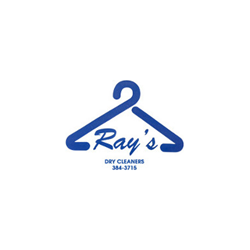 Ray's Dry Cleaners