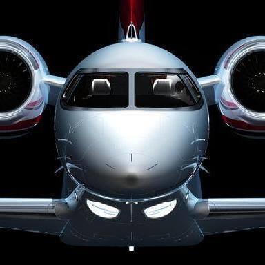 Endeavor Jet International Inc.