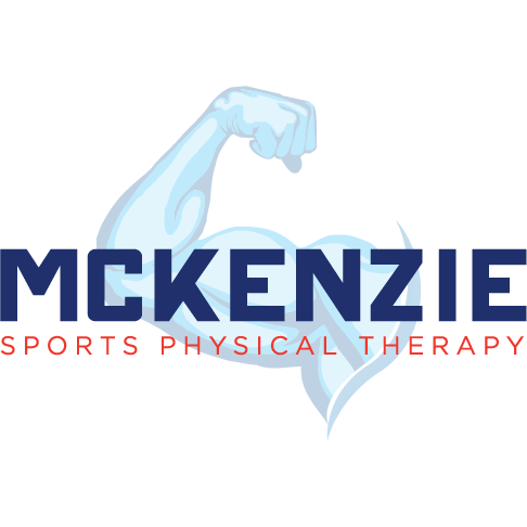 McKenzie Sports Physical Therapy
