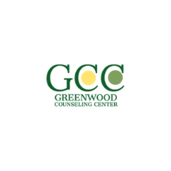 Greenwood Counseling Center