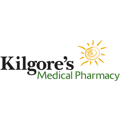 Kilgore's Medical Pharmacy - Columbia, MO - Pharmacist
