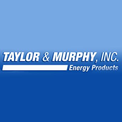 Taylor & Murphy, Inc.