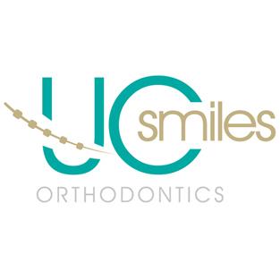 UC Smiles Orthodontics