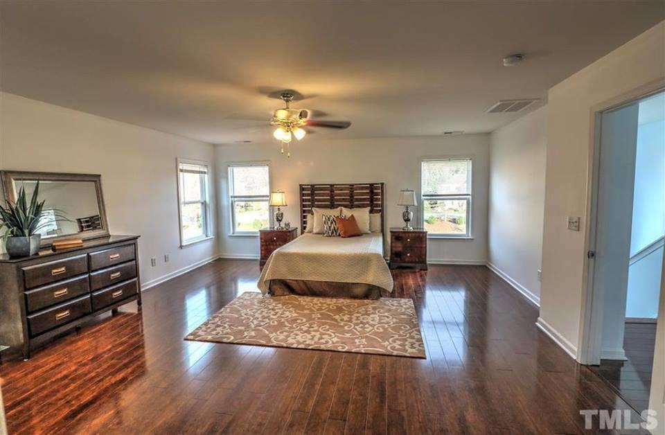 Professional Homestaging and Design, LLC image 1