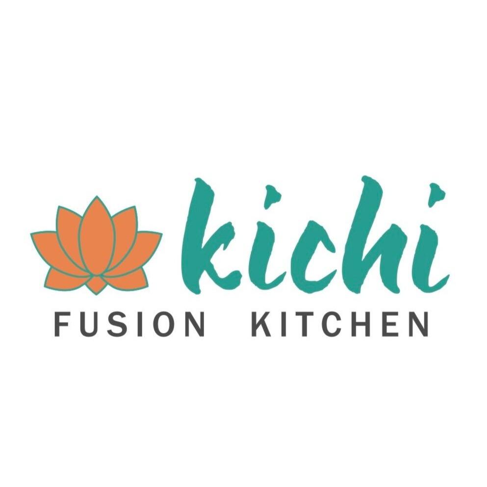 Profilbild von Kichi Fusion Kitchen (KAGI Bar)