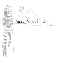 Dentistry by Schmid PC