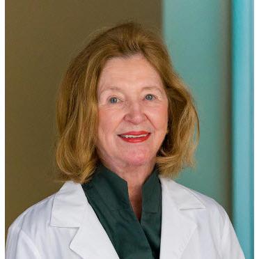 Image For Dr. Sarah Deitrick Blumenschein MD