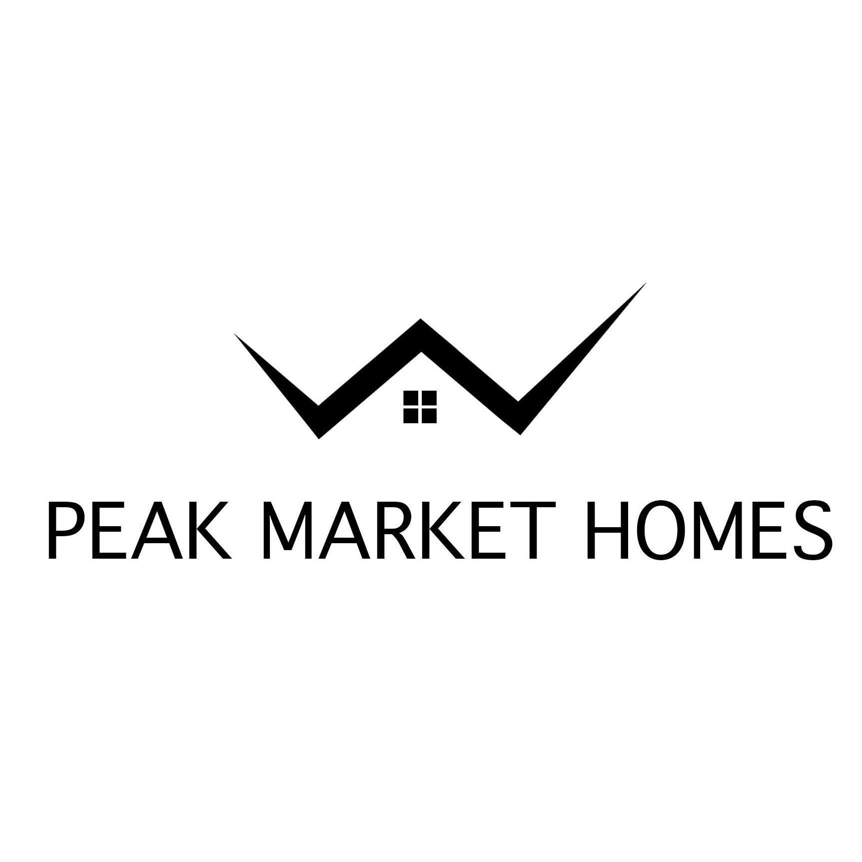 Peak Market Homes, LLC