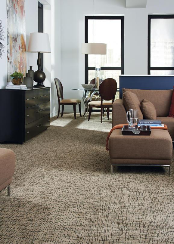 Lawrence Flooring & Interiors image 25
