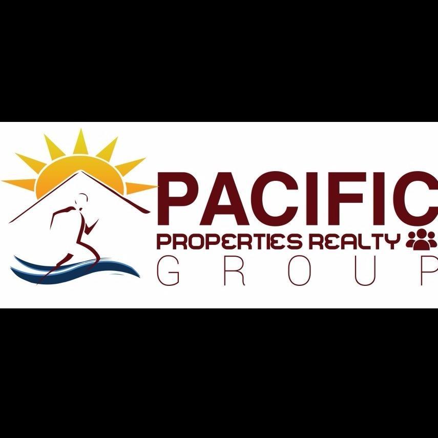 Johan Cisneros, Pacifc Properties Realty Group