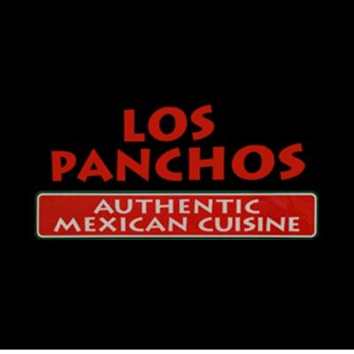 Los Panchos Mexican Restaurant
