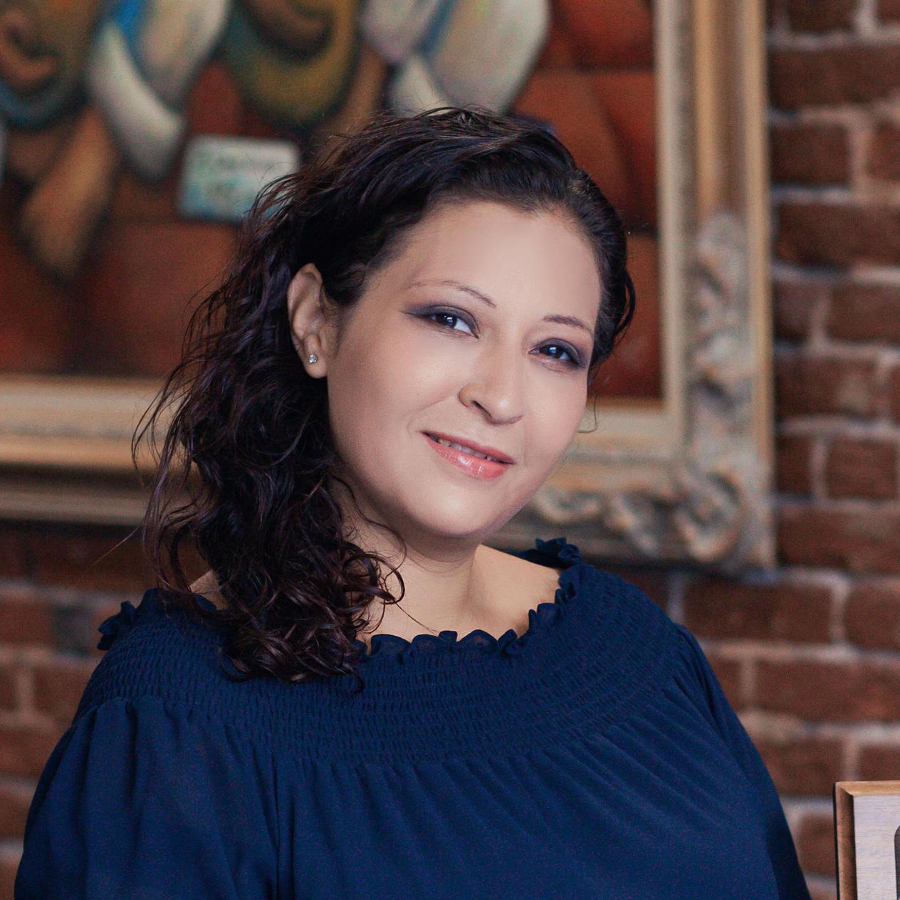Beatriz Zaragoza: Allstate Insurance image 0