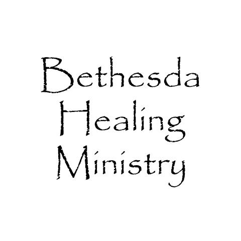Bethesda Healing Ministry