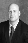 Edward Jones - Financial Advisor: Corey T Myers image 0