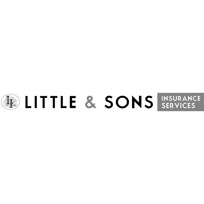 image of Little & Sons Insurance Services, Inc.