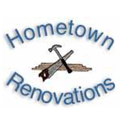 Hometown Renovations LLC image 0