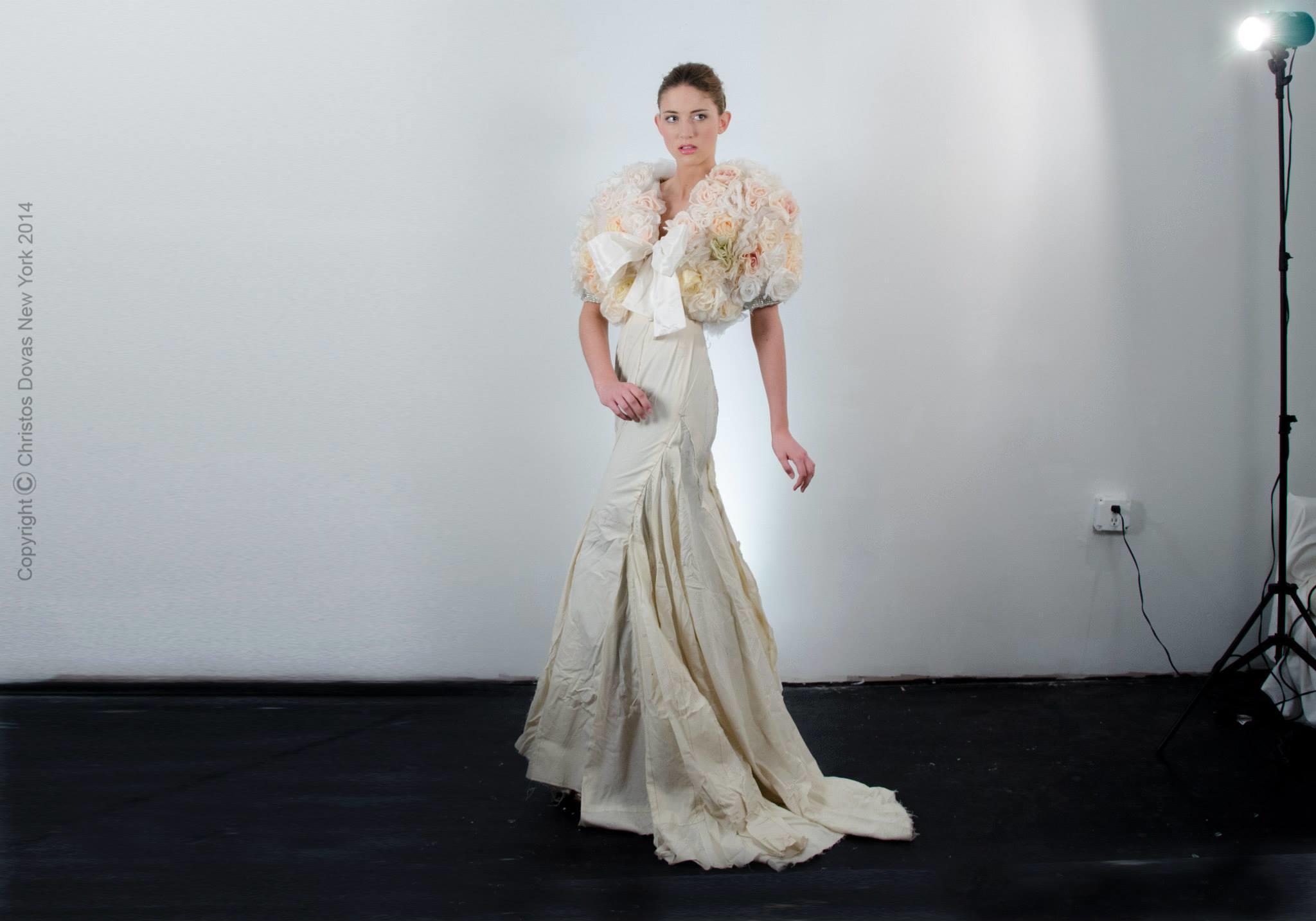 Wedding Dress Ping Nyc Yelp : Christos dovas new york ny company information