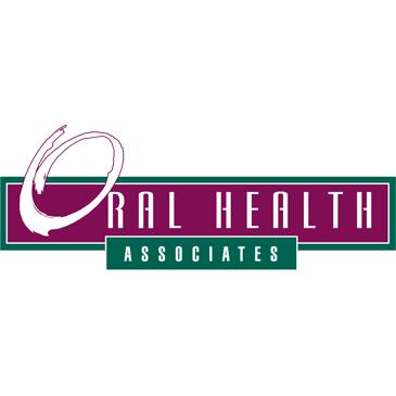 Oral Health Associates