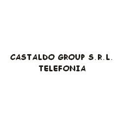 Castaldo Group