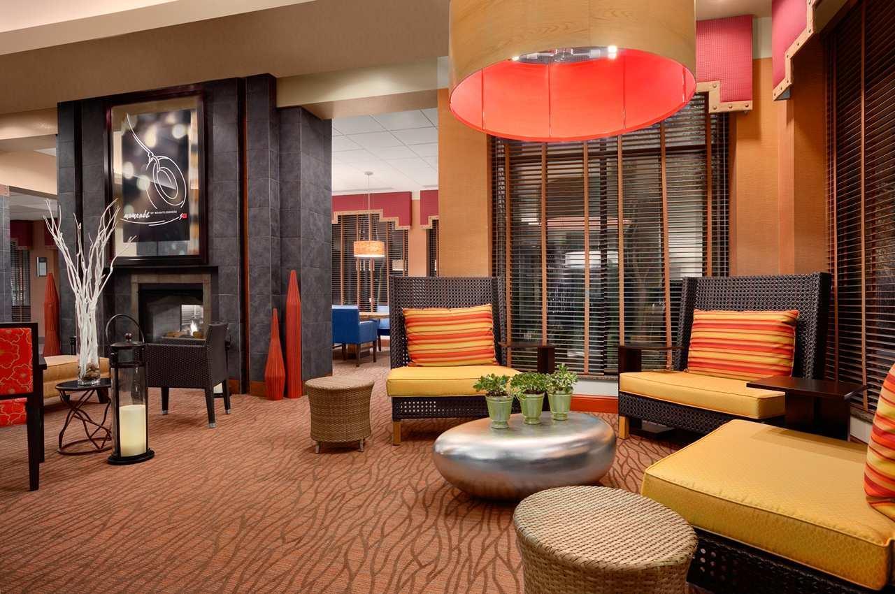 Hilton Garden Inn Scottsdale North/Perimeter Center image 3