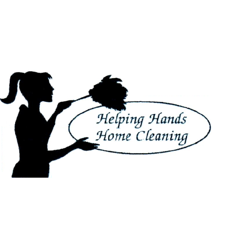 Helping Hands Home Cleaning Inc. image 0
