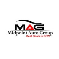 Midpoint Auto Group