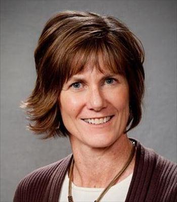 Carrie Martin: Allstate Insurance image 0