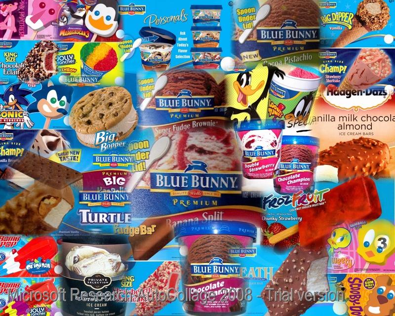 Mr Bryan Ice Cream - Nashville, TN 37209 - (615)513-1466 | ShowMeLocal.com
