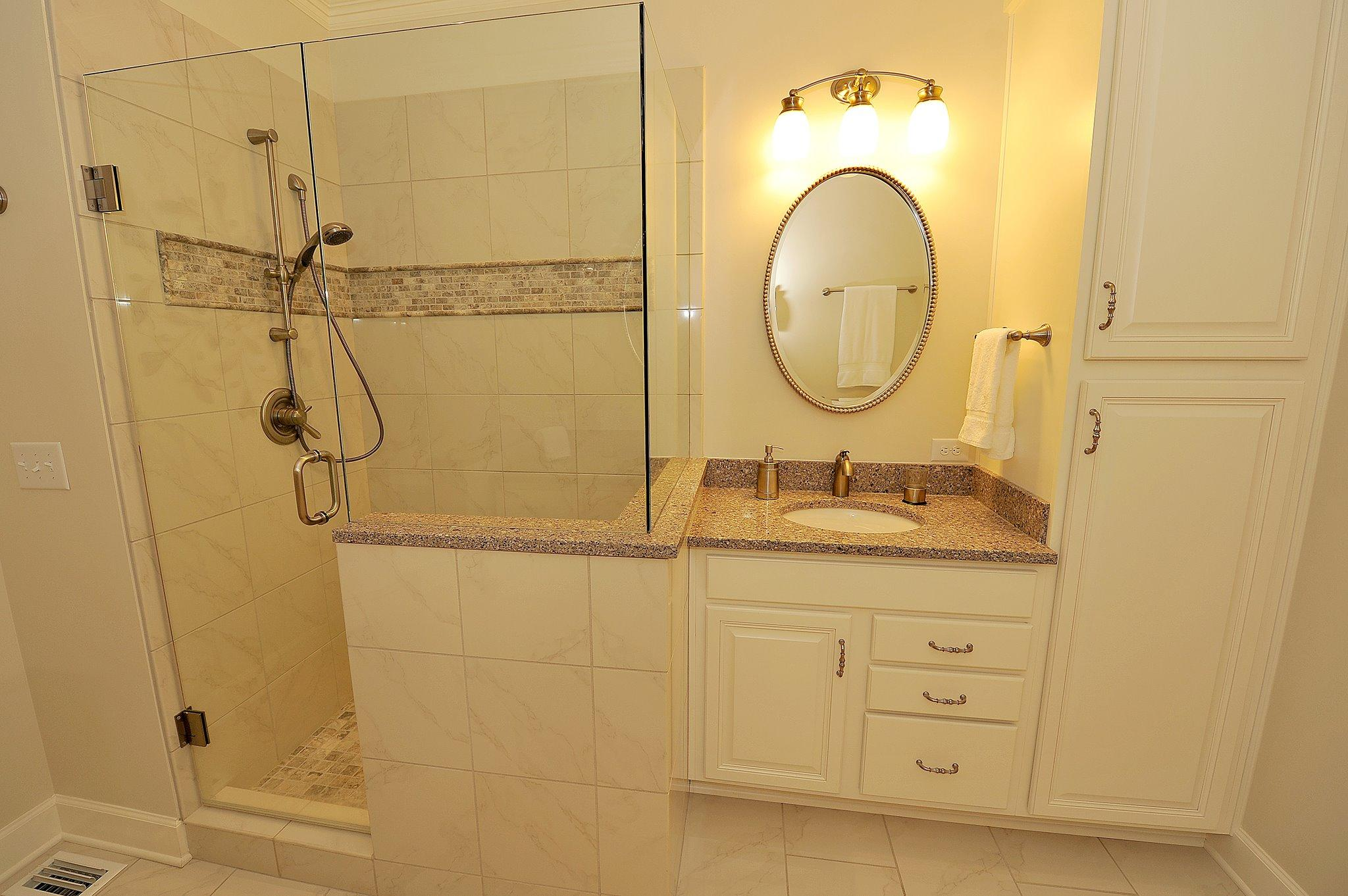 bathroom remodel al a how to do decoration birmingham long homey gallery remodeling it keyid amusing does take justbeingmyself renovation ideas design stunning