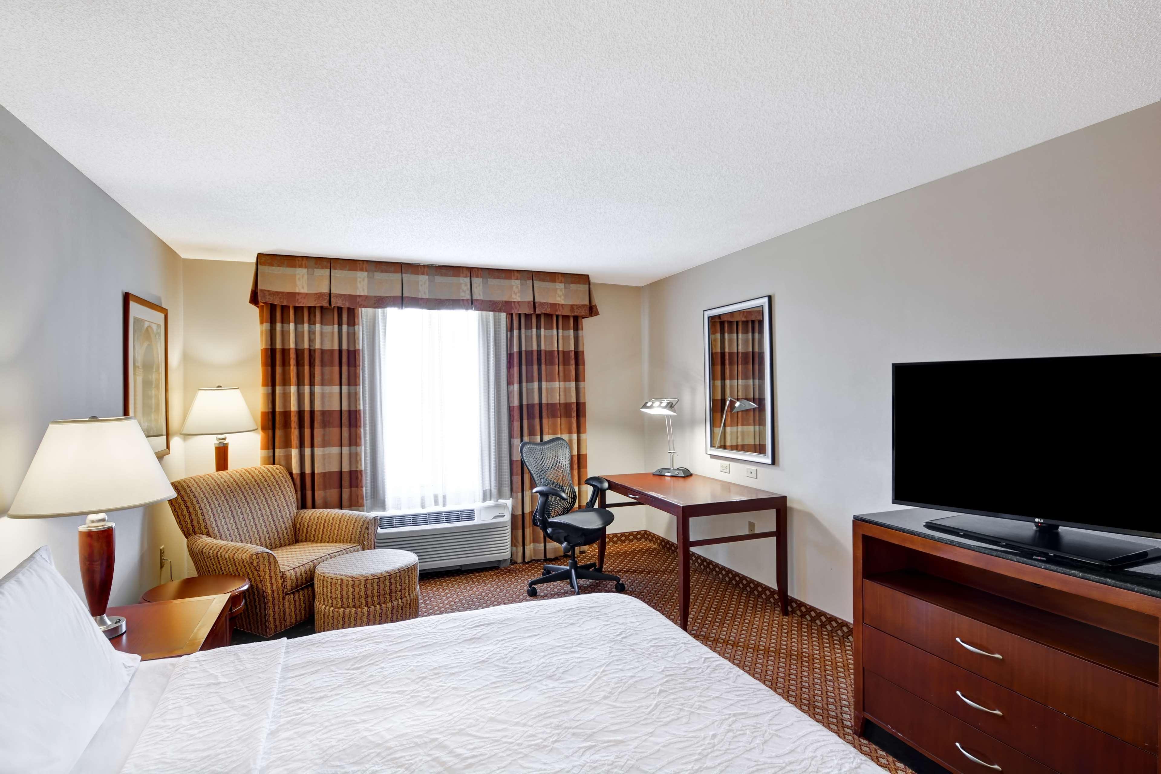 Hilton Garden Inn Panama City image 32