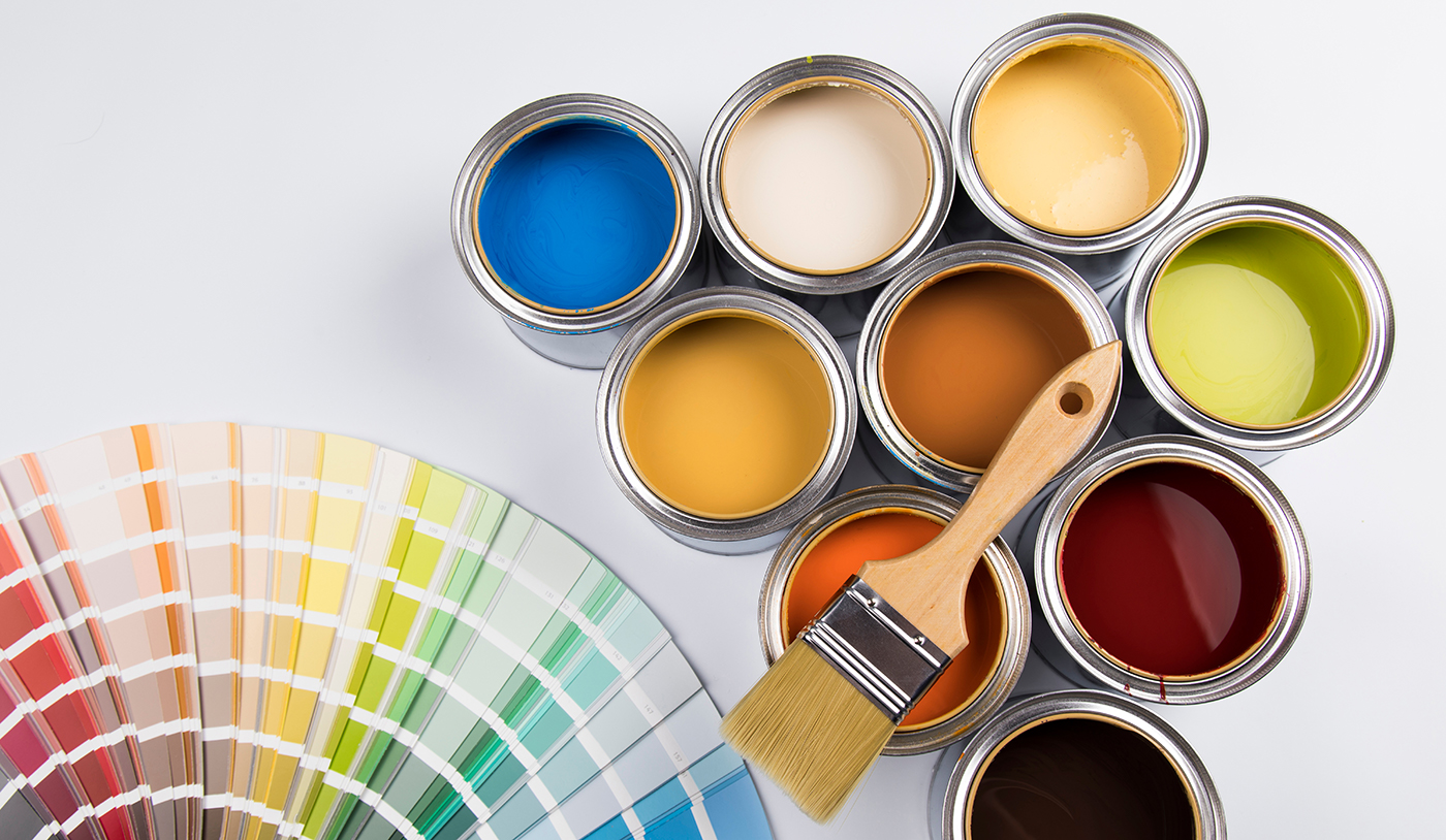 Robinson's Painting & Home Improvements, LLC