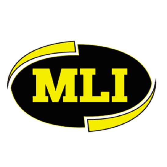 Mitchell Landscaping, Inc.
