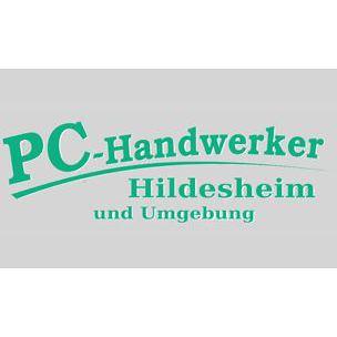 Logo von PC-Handwerker