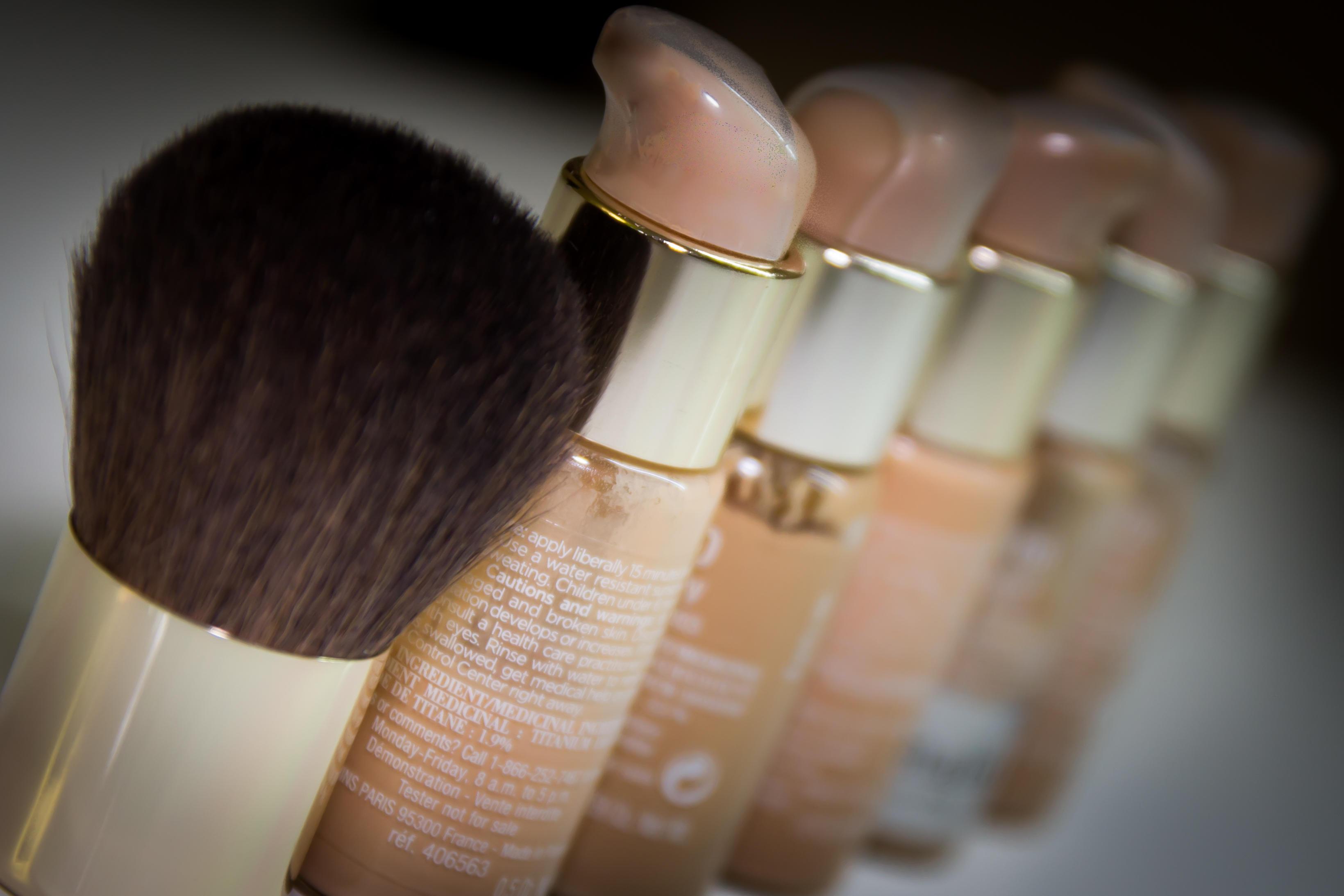 Vitalis Kosmetik