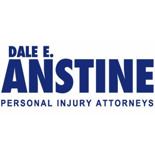 Dale E Anstine image 0