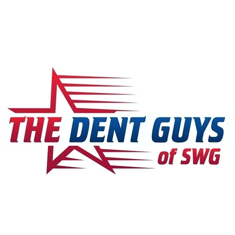 dent guys 2018-07-17 not on twitter sign up,  i'm heavily invested in dent simply because it innovative and disruptive 1 reply 0  guys the if the app was released at 10:00am pst it can take up to 24 hours for the app to show up in the.