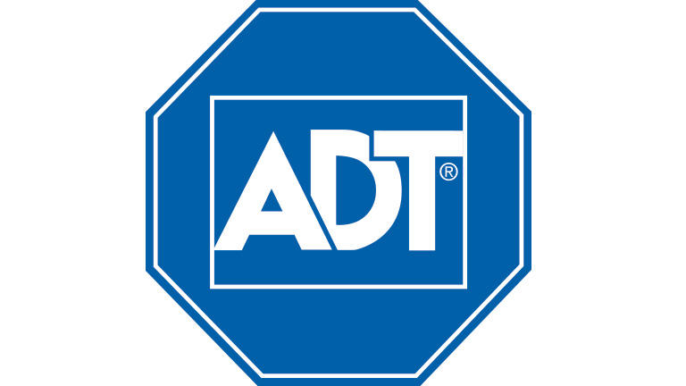 ADT Security Services, LLC. image 0