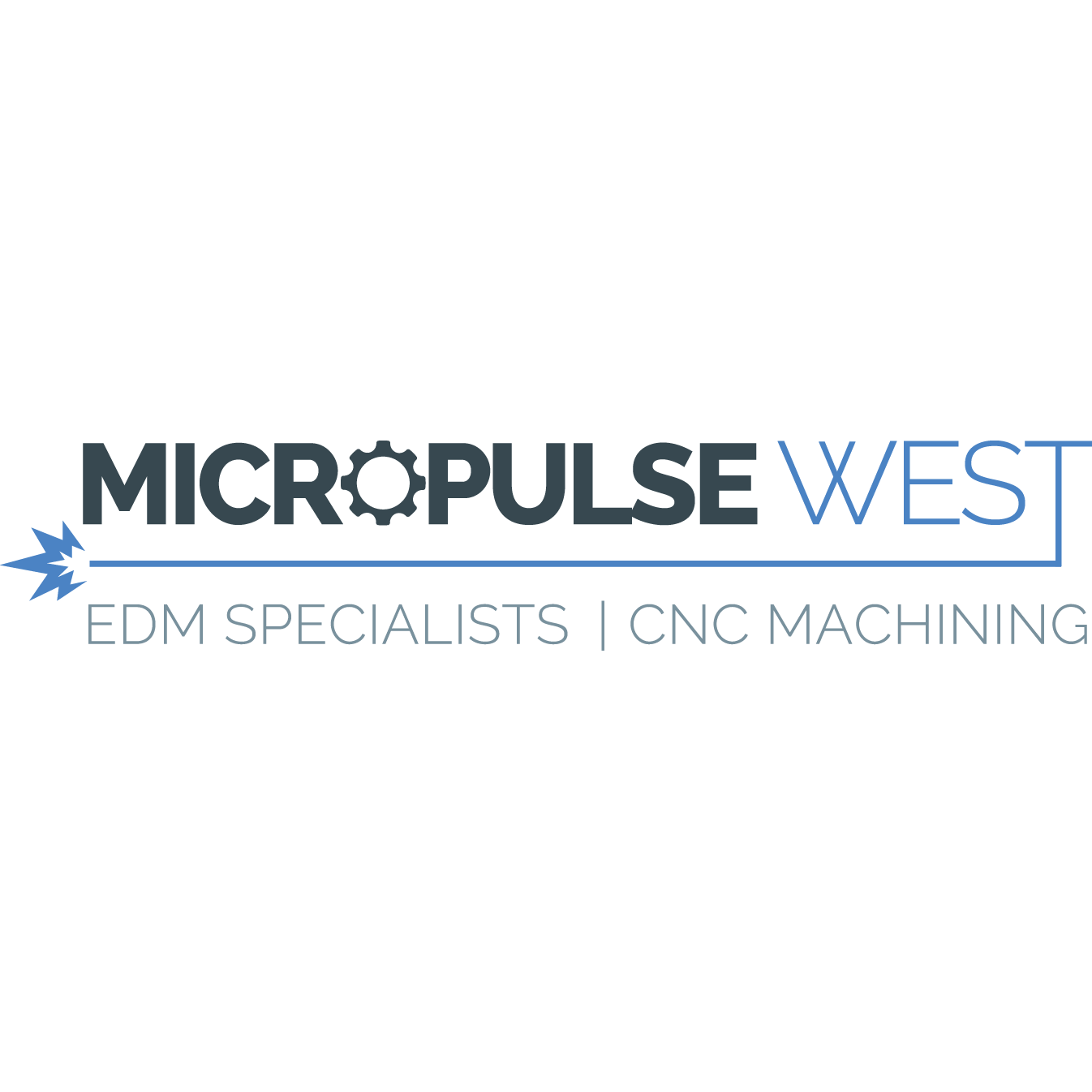 Micropulse West image 2
