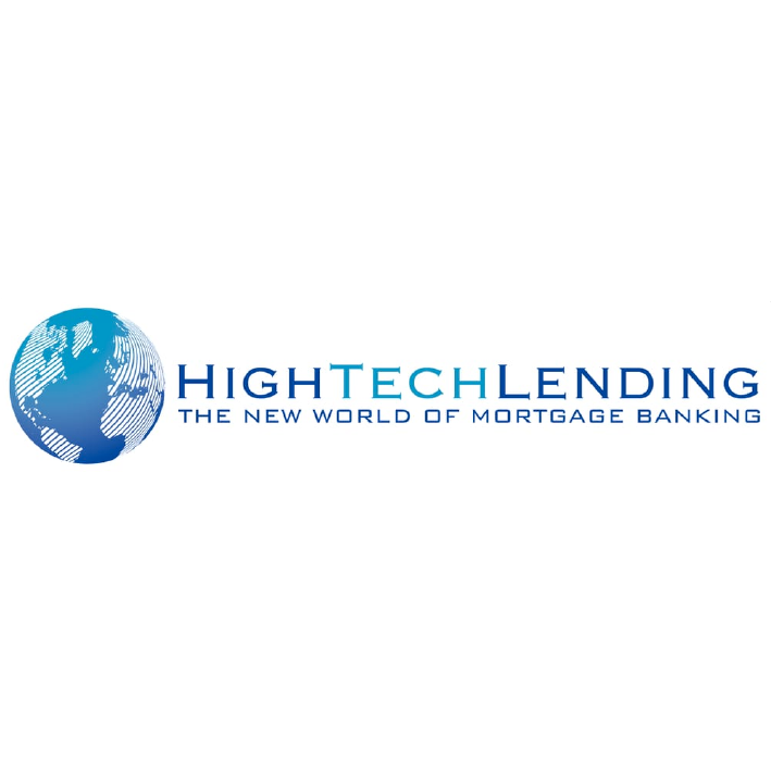 Ray Blindauer - HighTechLending, Inc.