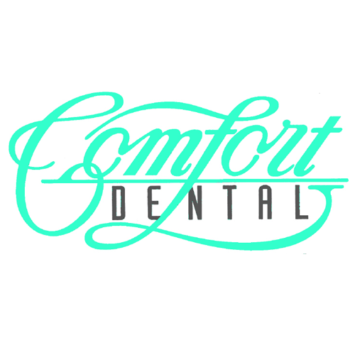 Comfort Dental Pc