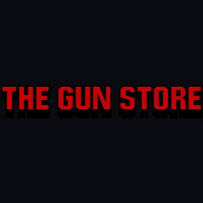 The Gun Store - Your Class 3 Weapons Headquarters